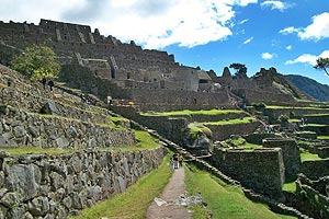 tours-city-tours-y-machupicchu-cusco