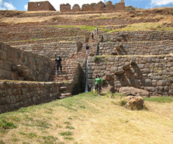 tour-valle-sur-cusco