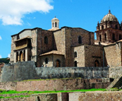 city-tour-cuzco
