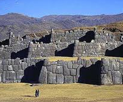 tours-cusco