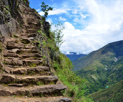 inka-jungle-trail-cusco