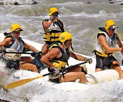 tour-aventura-cusco-rafting