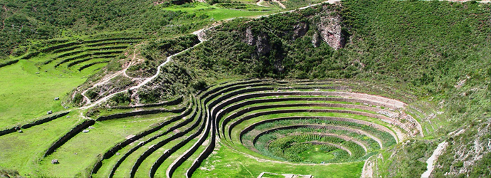 tours-cusco-5dias-maras-moray